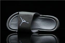 Men Air Jordan Hydro 6 Sandals 271
