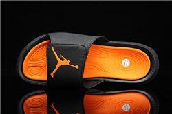 Men Air Jordan Hydro 6 Sandals 272