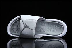 Men Air Jordan Hydro 6 Sandals 275