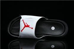Men Air Jordan Hydro 6 Sandals 276