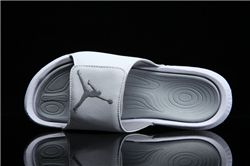 Women Air Jordan Hydro 6 Sandals 206