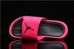 Women Air Jordan Hydro 6 Sandals 209