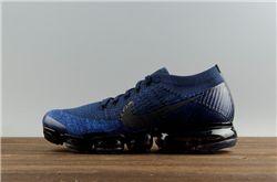 Men Nike Air VaporMax 2018 Flyknit Running Shoes AAAA 243