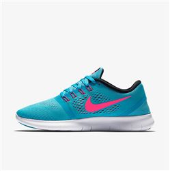 Women Nike Free 5.0 Sneaker 330