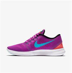 Women Nike Free 5.0 Sneaker 331