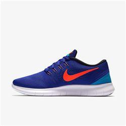 Women Nike Free 5.0 Sneaker 332