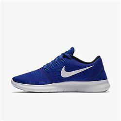 Women Nike Free 5.0 Sneaker 333