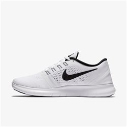 Men Nike Free 5.0 Running Shoe 329