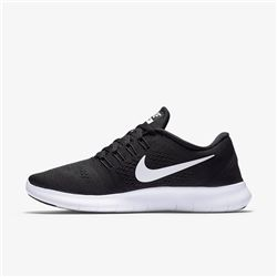 Men Nike Free 5.0 Running Shoe 330