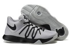 Men Nike KD Trey 6 Basketball Shoe 440