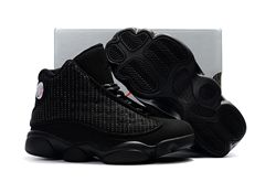 Kids Air Jordan XIII Sneakers 209