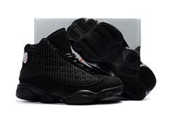 Kids Air Jordan XIII Sneakers 209