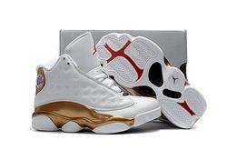 Kids Air Jordan XIII Sneakers 212
