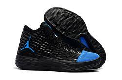 Men Jordan Melo Basketball Shoe 233