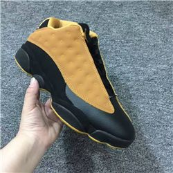 Men Basketball Shoes Air Jordan XIII Retro AAAA 314