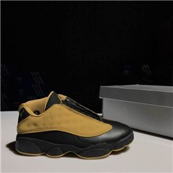 Men Basketball Shoes Air Jordan XIII Retro AAA 315