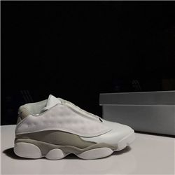 Men Basketball Shoes Air Jordan XIII Retro AAA 317
