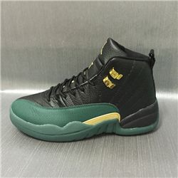 Men Basketball Shoes Air Jordan XII Retro 308
