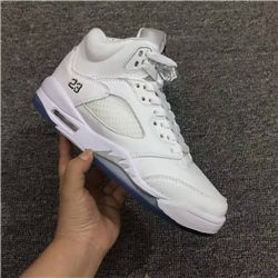 Women Air Jordan V Retro Sneakers AAA 230