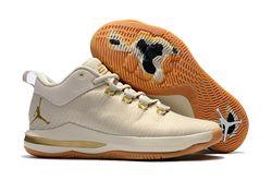 Men Jordan CP3 X Basketball Shoe 238