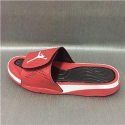 Women Jordan Hydro IV Retro Slippers 211