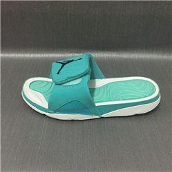 Sale Jordan IV Retro Slippers 208