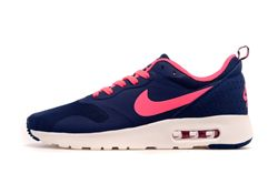 Women Nike Air Max 87 Sneakers 269