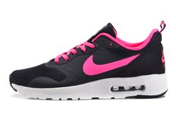 Women Nike Air Max 87 Sneakers 270