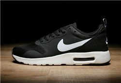 Women Nike Air Max 87 Sneakers 272