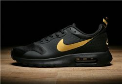 Women Nike Air Max 87 Sneakers 274