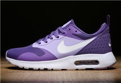 Women Nike Air Max 87 Sneakers 276