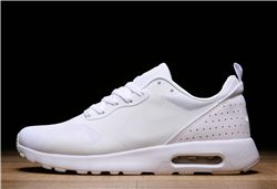Women Nike Air Max 87 Sneakers 277