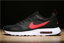 Men Nike Air Max 87 Running Shoes 334
