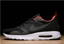 Men Nike Air Max 87 Running Shoes 340