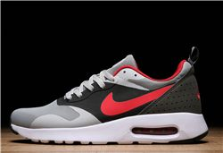 Men Nike Air Max 87 Running Shoes 341