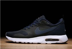 Men Nike Air Max 87 Running Shoes 343