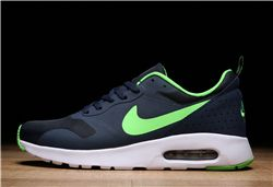 Men Nike Air Max 87 Running Shoes 344