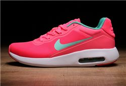 Women Nike Air Max 87 Sneakers 279