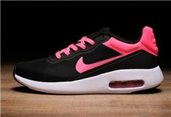 Women Nike Air Max 87 Sneakers 283