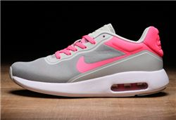 Women Nike Air Max 87 Sneakers 284
