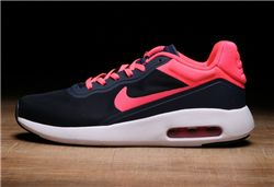 Women Nike Air Max 87 Sneakers 285