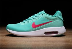 Women Nike Air Max 87 Sneakers 286