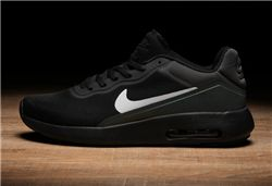 Men Nike Air Max 87 Running Shoes 346