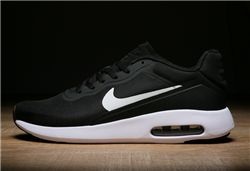 Men Nike Air Max 87 Running Shoes 347