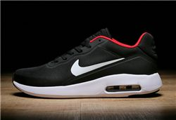 Men Nike Air Max 87 Running Shoes 349