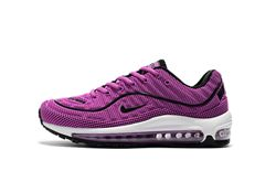 Women Nike Air Max 98 KPU Sneakers 200