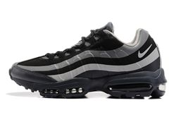 Men Nike Air Max 95 Running Shoe 287