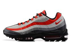 Men Nike Air Max 95 Running Shoe 289