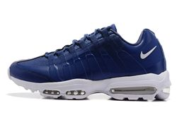 Men Nike Air Max 95 Running Shoe 290