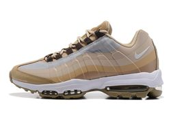 Men Nike Air Max 95 Running Shoe 291